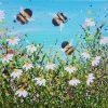 Bee Kind #2