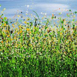 Daffodil Splash Meadow