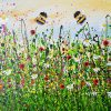 Bee Wild Bee Free #2