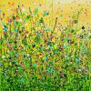 Morning Meadow Spray #4