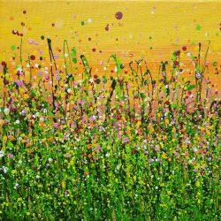 Tropical Crush Meadow