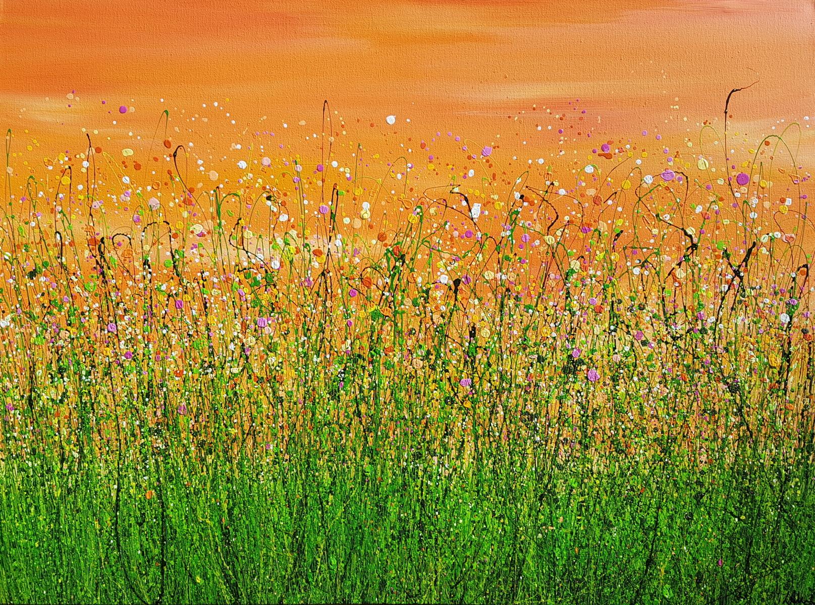 Tangerine Dream #4
