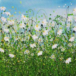 Delightful Daisy Meadows #9
